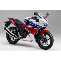 CBR 250R 2011-2015