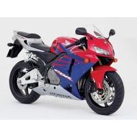 CBR 600RR 2005-2006