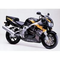 CBR 900RR 1996-1999