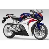 CBR 1000RR 2008-2011