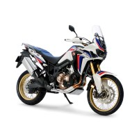 CRF 1000 L Africa Twin 2016-2017