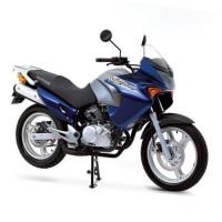 XLV 125 Varadero 2001-2006