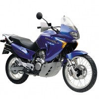 XLV Transalp 650 2000-2007