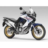XLV Transalp 700 2008-2012