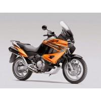 XLV 1000 Varadero 2003-2011