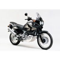 XRV 750 Africa Twin 1990-1995