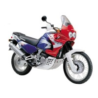 XRV 750 Africa Twin 1996-2000