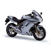 ER6 N F 2006-2008