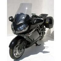 GTR 1400 2007-2009