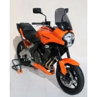 Versys 650 2007-2009