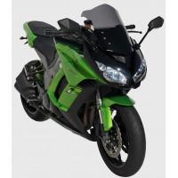 Z 1000 SX 2011-2016