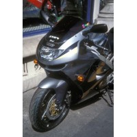 ZX 6R 1998-1999