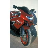ZX 9R 1998-1999