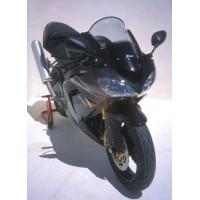 ZX 10R 2004-2005