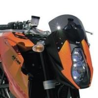Super Duke 990 2006