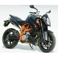 Super Duke 990 2007-2008