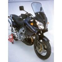DL 1000 V-Strom 2002-2003