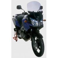DL 1000 V-Strom 2004-2011