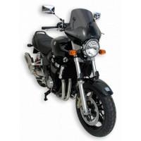 GSF 1200 Bandit 1996-2000