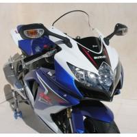 GSXR 600/750 2008-2010