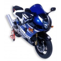 GSXR 1000 2003-2004