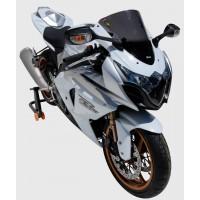 GSXR 1000 2009-2016