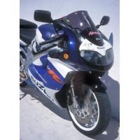 TL 1000 S/R 1997-2003