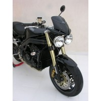 Speed Triple 1050 2005-2007