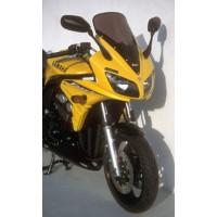 FZS 600 2002-2003