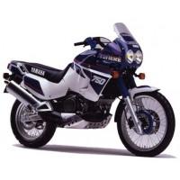 XTZ 750 1989-2003
