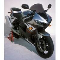 YZF R6 2003-2005