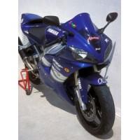 YZF R1 2000-2003