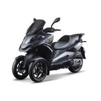 3D 350 2012-2017