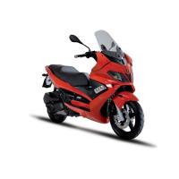 Nexus 2004-2015