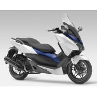 Forza 125 2015-2017