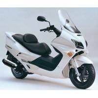 Forza 250 2003-2004
