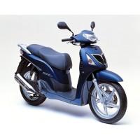 SH 150 2001-2004