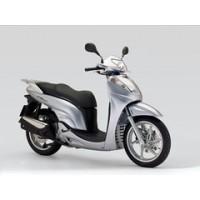 SH 300 2007-2010
