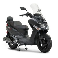 Joyride 200 2010-2016