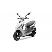 RX 110 2010-2012