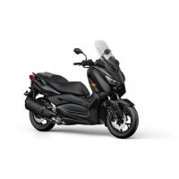 X Max 250