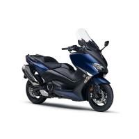 T Max 530 2017-2019