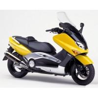T Max 500 2001-2007