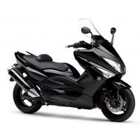 T Max 500 2008-2011