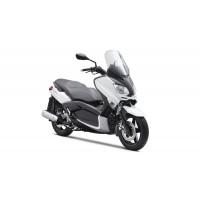 X Max 250 2010-2013
