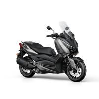 X Max 300 2017-2019