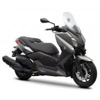 X Max 400 2013-2017
