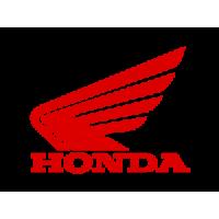 Windscreens Honda