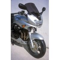 ZR 7 1999-2003