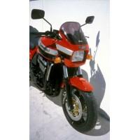 ZRX 1100 1998-2000